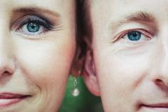 Hochzeitsfotos-Saalfeld (207)
