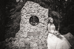 Hochzeitsfotos-Saalfeld (208)