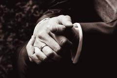 Hochzeitsfotos-Saalfeld (209)