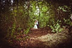 Hochzeitsfotos-Saalfeld (211)