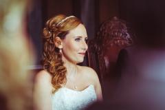Hochzeitsfotos-Saalfeld (213)