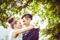 Hochzeitsfotos-Saalfeld (214)