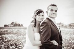 Hochzeitsfotos-Saalfeld (216)