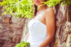 Hochzeitsfotos-Saalfeld (217)