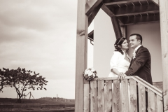 Hochzeitsfotos-Saalfeld (221)