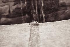 Hochzeitsfotos-Saalfeld (222)