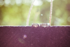 Hochzeitsfotos-Saalfeld (225)