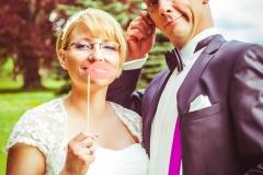 Hochzeitsfotos-Saalfeld (226)