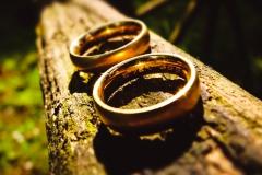 Hochzeitsfotos-Saalfeld (230)