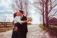 Hochzeitsfotos-Saalfeld (234)