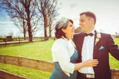 Hochzeitsfotos-Saalfeld (235)