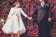 Hochzeitsfotos-Saalfeld (237)