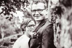Hochzeitsfotos-Saalfeld (239)