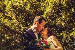 Hochzeitsfotos-Saalfeld (240)