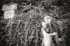 Hochzeitsfotos-Saalfeld (245)