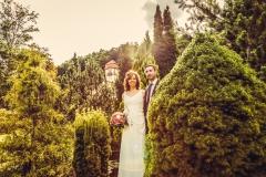 Hochzeitsfotos-Saalfeld (247)