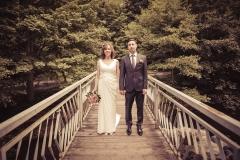 Hochzeitsfotos-Saalfeld (249)