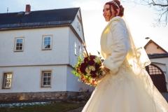 Hochzeitsfotos-Saalfeld (25)