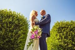 Hochzeitsfotos-Saalfeld (252)