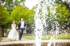 Hochzeitsfotos-Saalfeld (254)