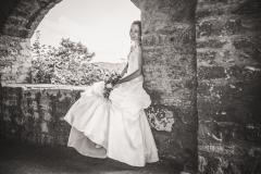 Hochzeitsfotos-Saalfeld (257)