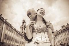 Hochzeitsfotos-Saalfeld (258)