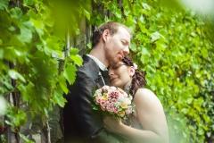Hochzeitsfotos-Saalfeld (260)