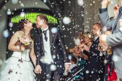 Hochzeitsfotos-Saalfeld (262)