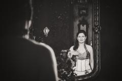 Hochzeitsfotos-Saalfeld (263)
