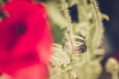 Hochzeitsfotos-Saalfeld (264)