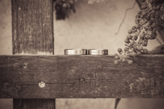 Hochzeitsfotos-Saalfeld (265)