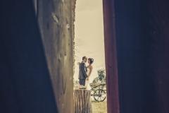 Hochzeitsfotos-Saalfeld (267)