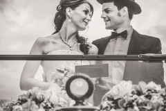 Hochzeitsfotos-Saalfeld (269)