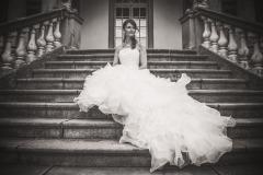 Hochzeitsfotos-Saalfeld (271)