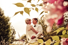 Hochzeitsfotos-Saalfeld (272)