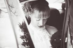 Hochzeitsfotos-Saalfeld (273)
