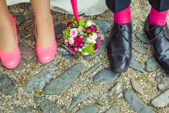 Hochzeitsfotos-Saalfeld (275)