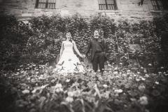 Hochzeitsfotos-Saalfeld (277)