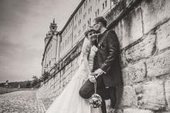 Hochzeitsfotos-Saalfeld (279)