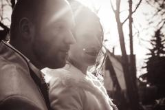 Hochzeitsfotos-Saalfeld (28)