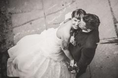 Hochzeitsfotos-Saalfeld (281)