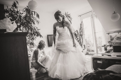 Hochzeitsfotos-Saalfeld (283)