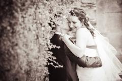 Hochzeitsfotos-Saalfeld (287)