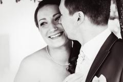 Hochzeitsfotos-Saalfeld (288)