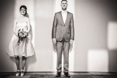 Hochzeitsfotos-Saalfeld (295)