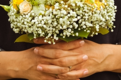 Hochzeitsfotos-Saalfeld (297)
