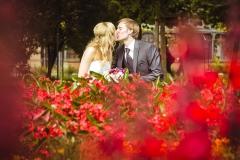Hochzeitsfotos-Saalfeld (298)