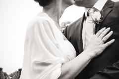 Hochzeitsfotos-Saalfeld (299)