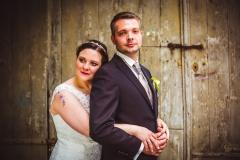 Hochzeitsfotos-Saalfeld (2a)