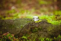 Hochzeitsfotos-Saalfeld (300)